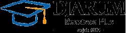 logo_DBP